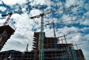 Ministère du logement : le ralentissement des constructions peut entraîner une augmentation des prix de l'immobilier