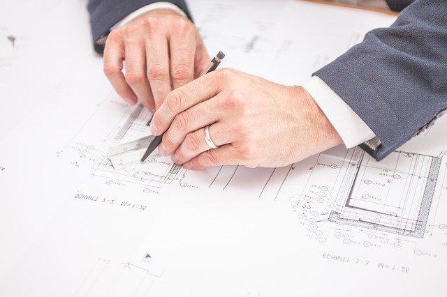 Juridique : Quelle est l'importance des droits de construction ?