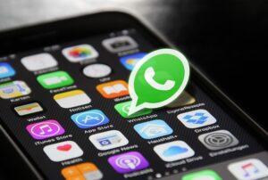 Quelle est la valeur juridique d'échanges de messages ?