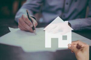BCI : La reforme des crédits immobiliers s'appliquera que sur une catégorie spécifique d'emprunteurs