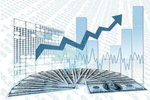 Crédit Immobilier en Israël : un marché en plein boom !