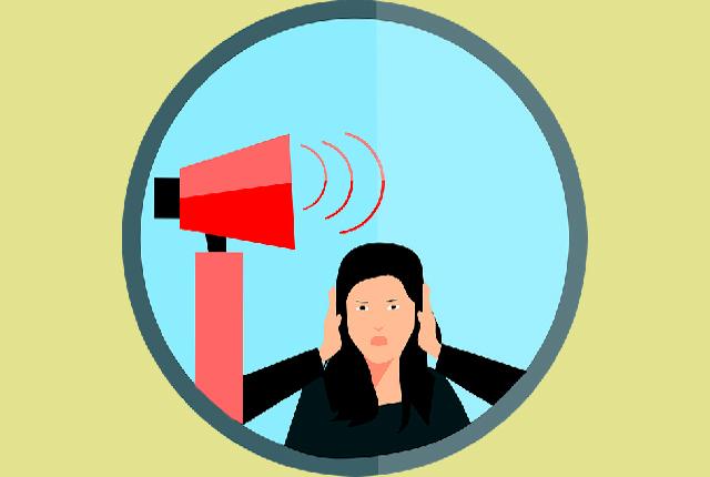 Victimes de nuisances sonores : quels sont les recours en Israël ?