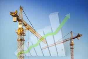 Immobilier en Israël : augmentation de 22 % des ventes de VEFA en février !