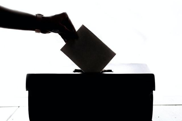 Prix de l'Immobilier en Israël : que proposent les différents partis politiques ?