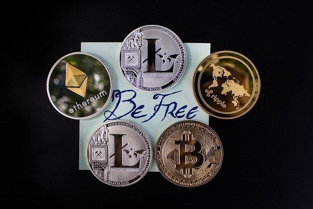 Une banque peut-elle refuser des fonds liés aux cryptos monnaies?