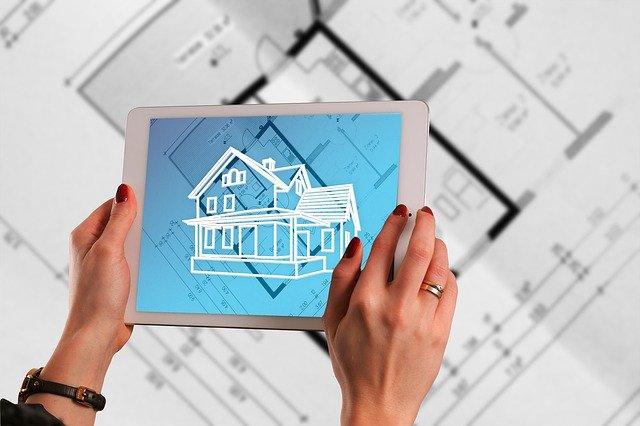 Prix de l'Immobilier : la pénurie de l'Offre seule responsable ?
