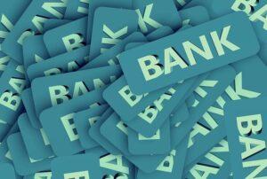 La banque Leumi pénalisée par le Contrôleur des banques : «une lettre de mise en demeure» facturée 30 fois plus que la norme