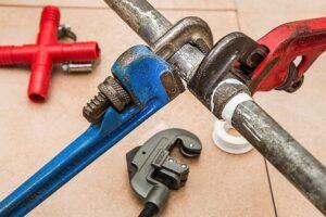 Fuite d'eau : Quelle est la responsabilité du constructeur ?