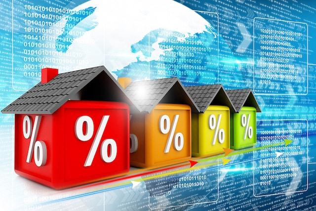 Quels sont les critères d'exonération totale de la taxe sur la plus-value ?