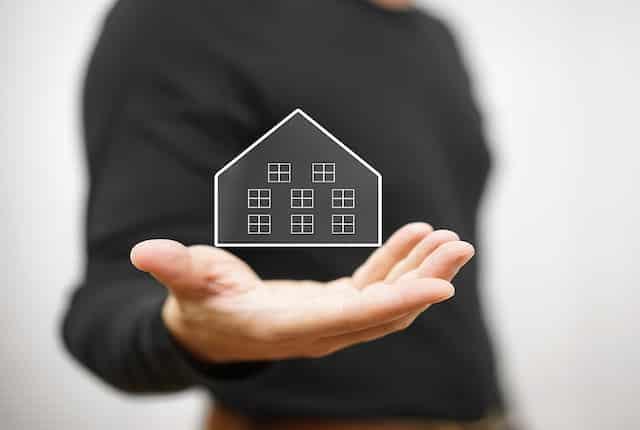 «Le marché des crédits immobiliers souffre d'une absence (totale) de concurrence !»