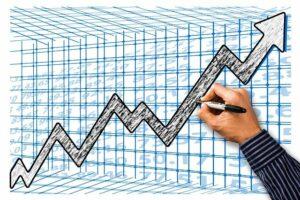 Août 2021 : Nouveau record des crédits immobiliers avec un volume de 11.9 milliards de shekels !