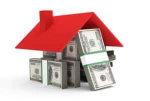 Augmentation de l'Immobilier : 16 villes à l'étude