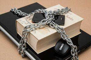 Peut-on s'opposer à la mise en application d'un testament ?
