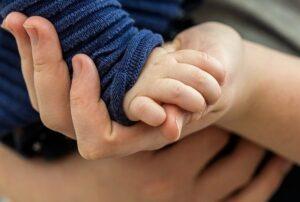 Comment transmettre un bien immobilier à l'un de ses enfants ?